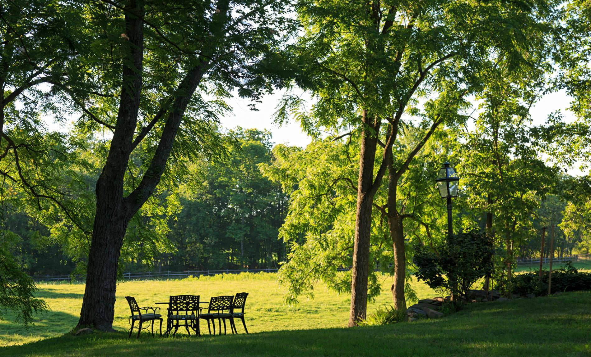 Hudson Valley Rose Bed And Breakfast Middletown Ny